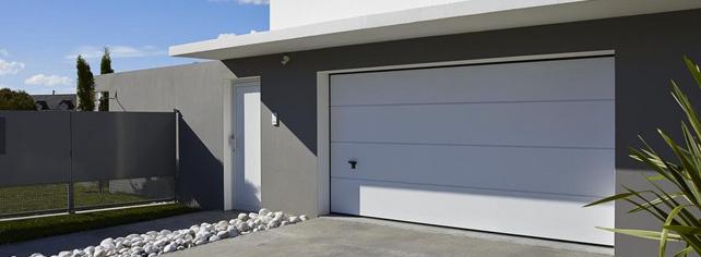 Isolez votre garage